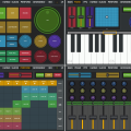 IL Remote, control para FL Studio y Deckadance en iOS y Android