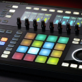 Review de Maschine Studio