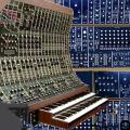 Síntesis (13): El 'mecano' modular