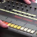 Roland Aira, ¿una TR-808 moderna?