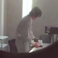 Nuevo vídeo de Roland AIRA sobre la TR-909