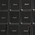Verdades incómodas sobre el audio analógico y digital, parte II