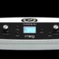 Moog Theremini renueva el theremin y facilita su aprendizaje