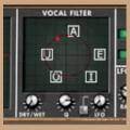 Síntesis (16): haz cantar a tu sinte (filtros de formantes)