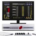 Seelake anuncia AudioStation X64 y 3D