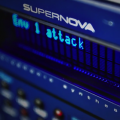 Novation celebra su trayectoria con samples gratuitos y un concurso