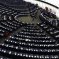 Se acercan las licencias musicales de ámbito europeo