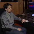 Postproducción de audio en series de TV: archivos OMF