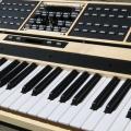 Emphase, el nuevo sintetizador de Stephan Schmitt