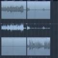 Postproducción de audio en series de TV: preparación del proyecto