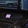 Postproducción de audio en series de TV: la mezcla final