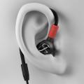 Nuevos auriculares intrauditivos profesionales de Pioneer