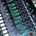 Demo de Roland TR-8: sonidos y funcionamiento