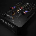 Nuevo mixer Allen & Heath Xone:23C