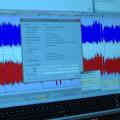 Lo nuevo de Wavelab 8.5