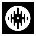 Maneja el browser de Serato DJ como un profesional