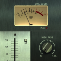 Sonimus Britson emula la consola analógica 8014