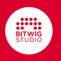 Bitwig Studio 1.0 ya está disponible
