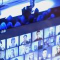 Skype anuncia un servicio específico para profesionales del audio y vídeo