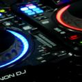 inMusic adquiere Denon y Marantz
