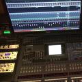 Producción de sonido de una gala lírica: preparación para mezcla