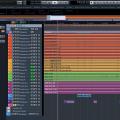 Producción de sonido de una gala lírica: edición y mezcla