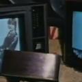 Una mirada a la historia del videoclip (1ª parte)