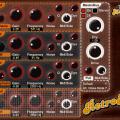Viernes Freeware #24: M3000, Kosmology FreeFall, RetroBand y más