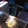 Avid S6, novedades y mejoras respecto a ICON