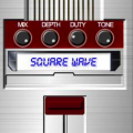 Viernes Freeware #25: Piconizer, Launchpad app y Nebula3 Free