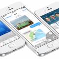 Core Audio mejorado en iOS 8 y OS X Yosemite
