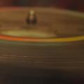 La radio online tiene en pie de guerra a los veteranos de la música en USA