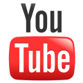 YouTube amenaza con bloquear a los sellos independientes