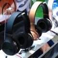 Nuevos productos Pioneer presentados en Sónar