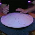 Demostración de Oval en Sónar+D