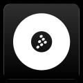 Mixvibes Cross 3.2: reproducción desde Soundcloud