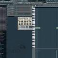 Cómo hacer ritmos dance en FL Studio
