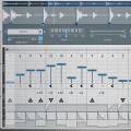 Egoist permite crear grooves troceando y reordenando samples