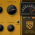 Viernes Freeware #31: De La Mancha regala cuatro plugins