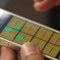 La app de Launchpad ahora también para iPhone