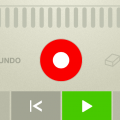 Take, el grabador vocal creativo de Propellerhead