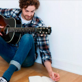 "Soundcloud negocia con las ""majors"" para evitar demandas"