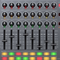 Novation Launch Control XL, nuevo controlador para Ableton Live