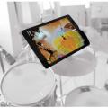 Arapolarmic, la aplicación futurista para posicionar micrófonos, llega a la App Store