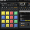 Steinberg lanza Groove Agent 4