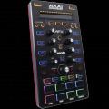 Nuevos controladores de Akai para Serato DJ