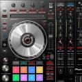 El nuevo Pioneer DDJ-SX2 incluye controles para Serato Flip