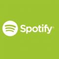 Spotify también vende experiencias con los fans