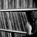 Nuevas formas de descubrir música para DJs
