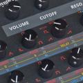 Controladores DIY de Stereoping a la medida de sintes clásicos